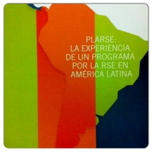 Sustentabilidade na América Latina
