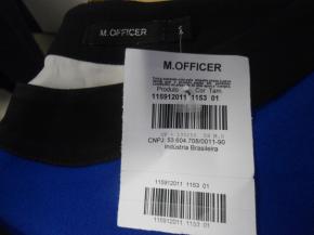 mofficer-606x454