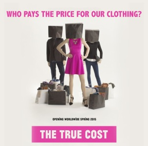 Quem paga o preço?
